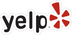 Yelp promotion of your company